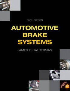 automotivebrakesystems