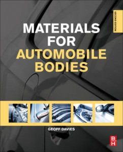 materials for automotive bodies