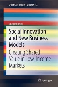 35d9f-socialinnovation