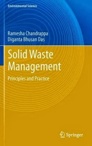 46d5d-solidwastemanagement