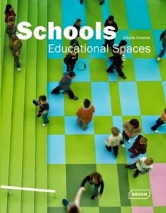 9d260-schools-educational-spaces