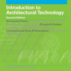 introduction to architectural