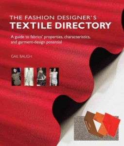 fashion designers textile directory