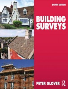 building surveys