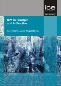 BIM in principle and practice