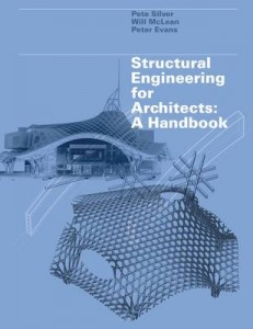 structural engineering for arcitects