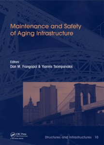 maintenance and safety of aging infrastructures