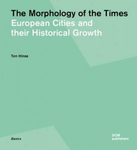morphology of times