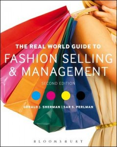 fashion selling and management