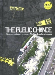 postitus nr12 Public Chance New Urban Landscapes