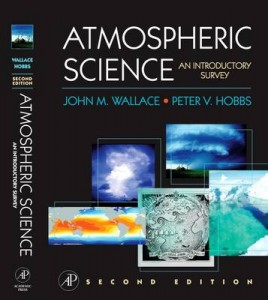 postitus nr14 atmospheric science
