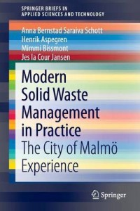 postitus nr4 modern solid waste management in practice