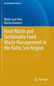 postitus nr8 - food waste and sustainable food waste management in the baltic sea region