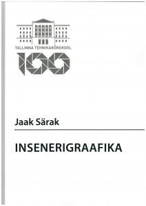 insenerigraafika