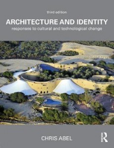 architecture and identity